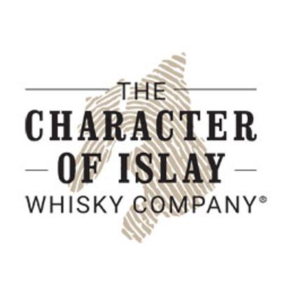 制造商图片 The Character of Islay Whisky Company