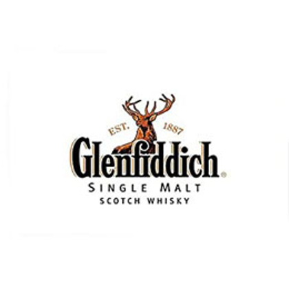 制造商图片 Glenfiddich