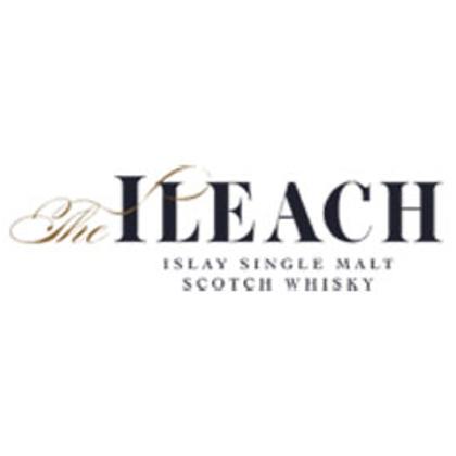 制造商图片 The Ileach