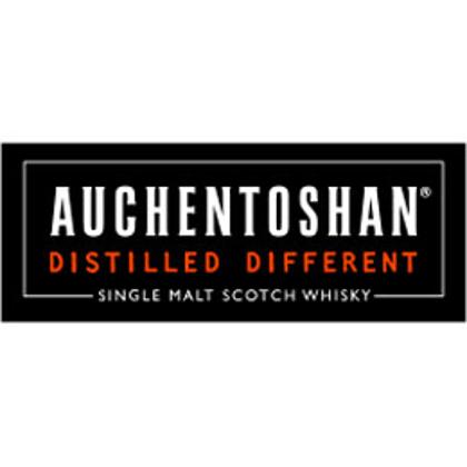 制造商图片 Auchentoshan