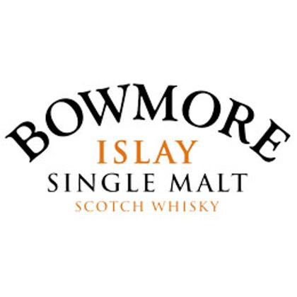 制造商图片 Bowmore