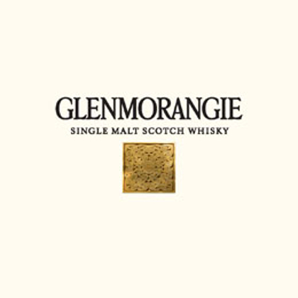 制造商图片 Glenmorangie