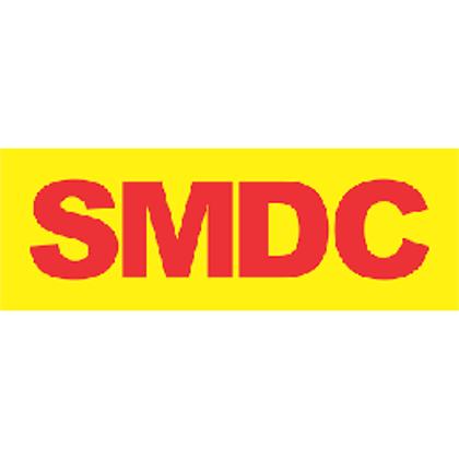 制造商图片 SMDC