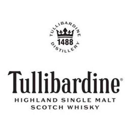 制造商图片 Tullibardine