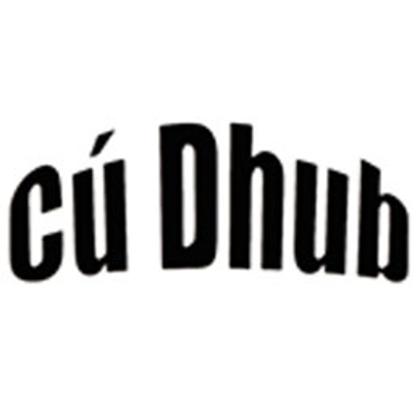 制造商图片 Cú Dhub