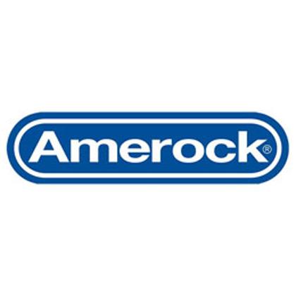 制造商图片 Amerock
