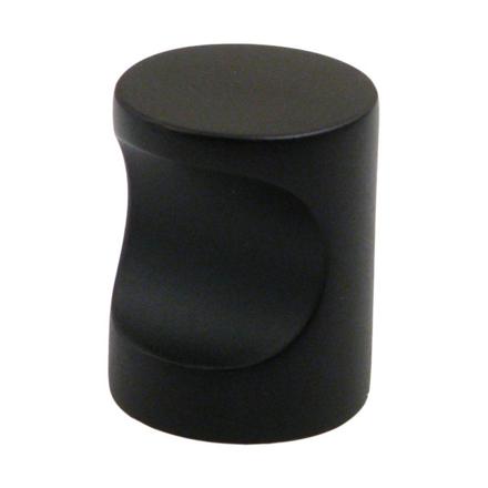 图片 Amerock Knob Whistle Solid Brass 13/16, AR3623NBZ