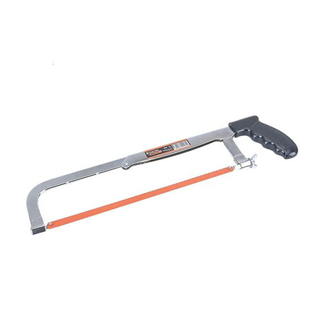 图片 Tactix Adjustable Hacksaw Frame 300mm, ME582761