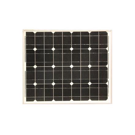 图片 Navigator Solar Panel, NVSP40W