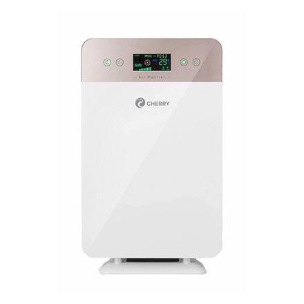 图片 Cherry Mobile Air Purifier, AP-01
