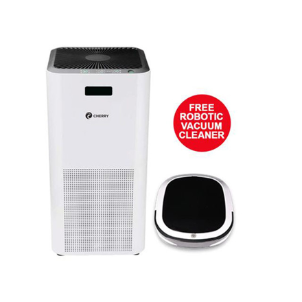 图片 Cherry Mobile Air Purifier, AP 100