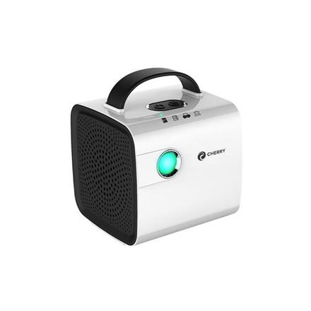 图片 Cherry Mobile Portable Ozonator, PORTABLE OZONATOR