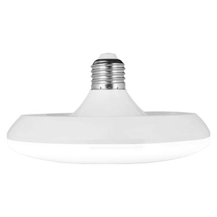 图片 Firefly UFO LED Ceiling Lamp (15 watts, 20 watts), ECL415DL