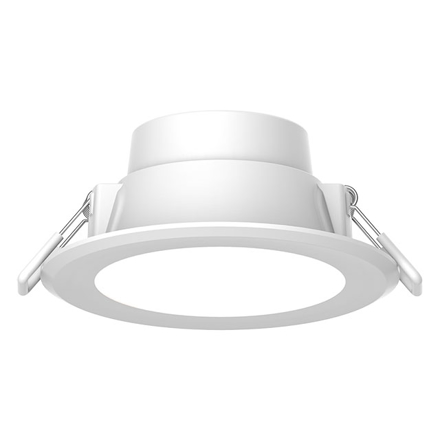 图片 Firefly LED Regular Downlight (3 watts, 5 watts, 7 watts, 9 watts, 12 watts), EDL223203DL