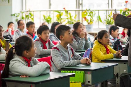 分类图片 华人学校