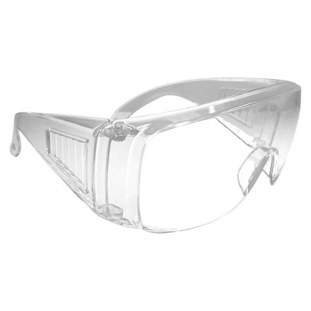 图片 Firefly Protective Goggles (Non-medical), FYG202