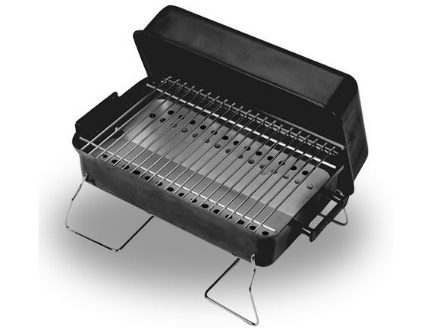 Charbroil-Charcoal-...131005