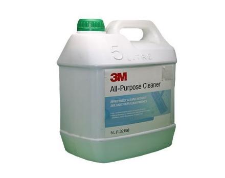 图片 3M All Purpose Cleaner