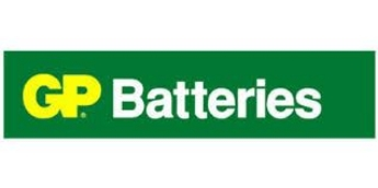 Picture for manufacturer GP Batteries