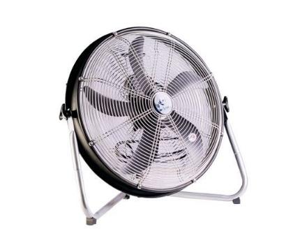 Picture of Westinghouse Yucon II Floor Fan