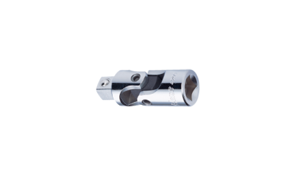 Picture of Hans Universal Joint