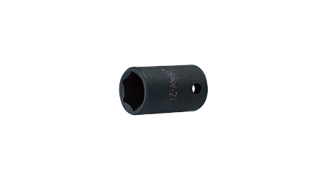 Picture of Hans Super Thin Wall Impact Socket -84404 - 19MM