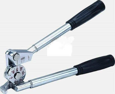 """Picture of Asian First Brand 1/2"""" Ridgid Type Tube Bender - Heavy Duty - CT364A Series"""