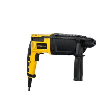 Picture of Stanley Rotary Hammer Drill  STSTEL503K