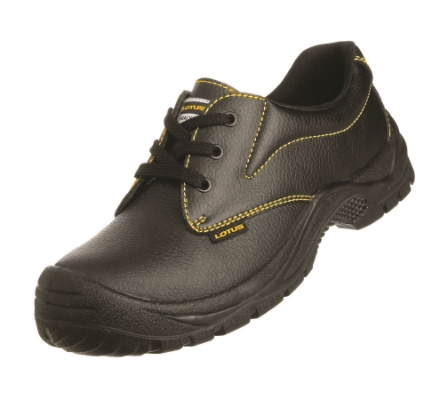 Picture of Lotus LTSS100L Safety Shoes Low Cut
