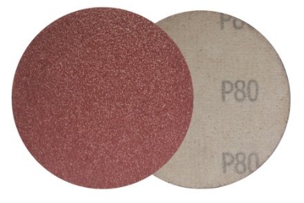 Picture of Lotus Sanding Disc (VELCRO)