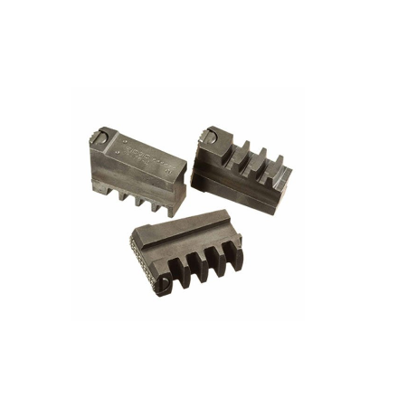 Picture of Ridgid 43900 Model 535 Replacement Chuck Jaws