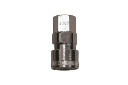 Picture of Lotus LSF20S Quick Coupler Female
