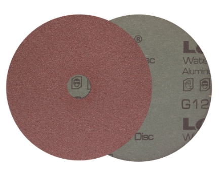 Picture of Lotus Sanding Disc