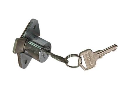 Picture of EL Drawer Lock EL6126