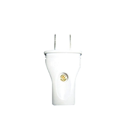 Picture of Firefly Regular Adapter FEDPL101