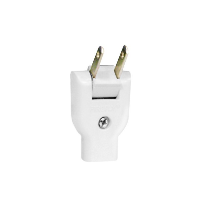 Picture of Firefly Flexible Swing-Type Adapter FEDPL102