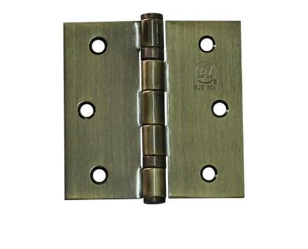 Picture of EL Door Hinges EL3535SB