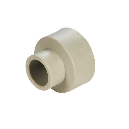 Picture of Royu Coupling Reducer