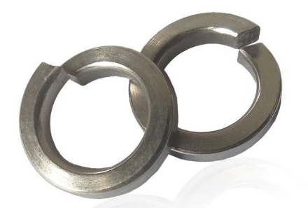 Picture of Lock Washer Metric Size, MLW