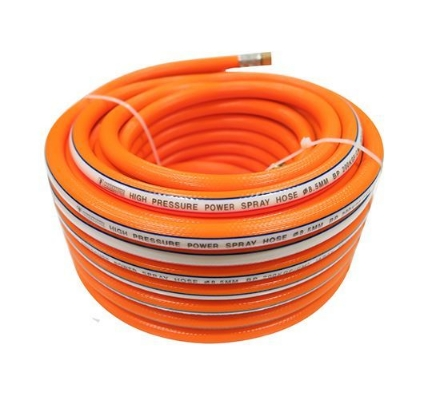 Picture of Powerouse 2 Ply Power Spray Hose 30Mts