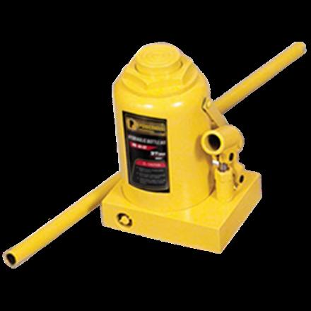 Picture of Powerhouse Hydraulic Bottle Jack 10T
