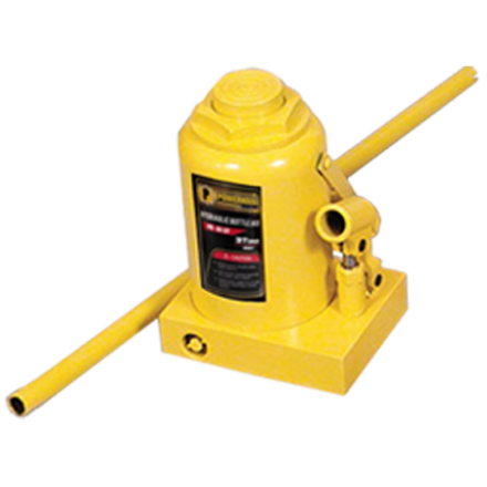 Picture of Powerhouse Hydraulic Bottle Jack 32T