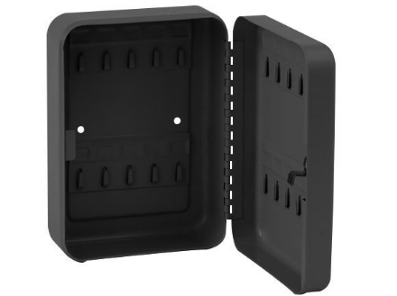 Picture of Safewell Key Box, SF20K20