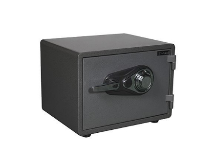 Picture of Safewell Mechanical Fireproof Safe SFYB350ALPC