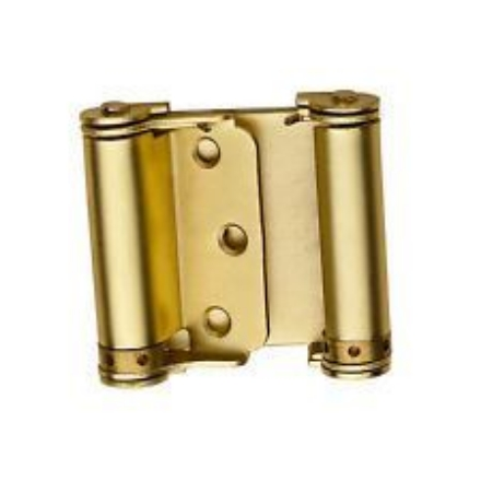 Picture of National Hardware Double-Acting Spring Hinges N115-303