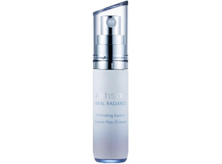 Picture of Artistry Ideal Radiance Illuminating Essence