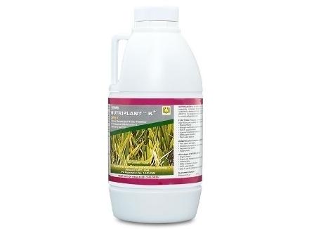 Picture of Nutriplant Potassium