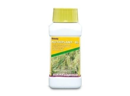 Picture of Nutriplant SL Liquid Seed Treatment