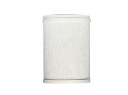 Picture of eSpring Pleated Prefilter
