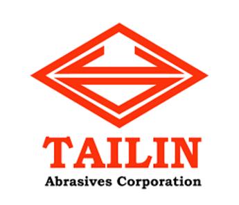 品牌圖片 Tailin